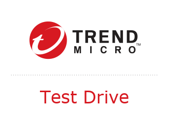 Trial Cloud Logo